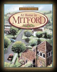 Jan_Karon_At_Home_in_Mitford_dramatized